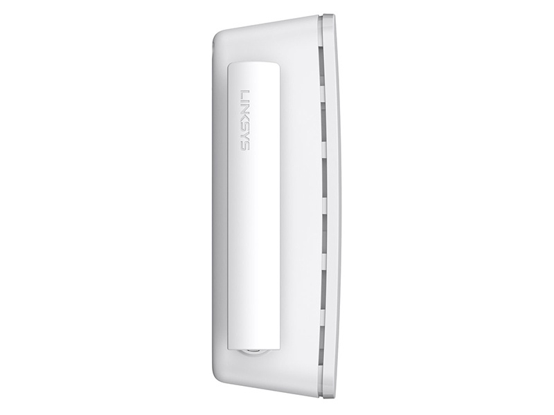 LINKSYS RE6300HG AC1200 DUAL-BAND WIRELESS RANGE EXTENDER